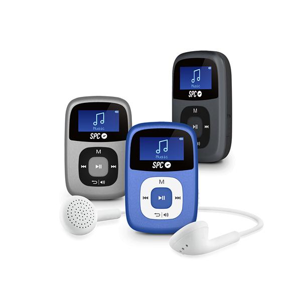 Reproductor-MP3-SPC-Sparrow-8648N-8GB-RADIO-WAV-WMA-Negro