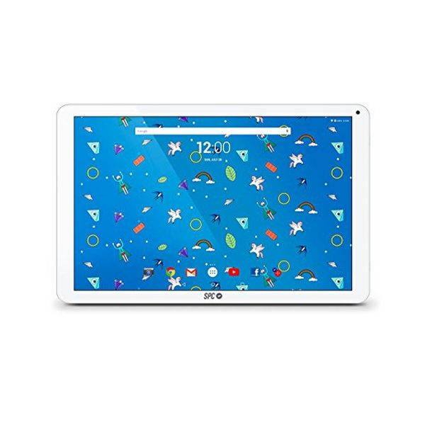 Tablet-SPC-Heaven-10-1-9762232B-10-1-034-QC-IPS-2-GB-Blanco