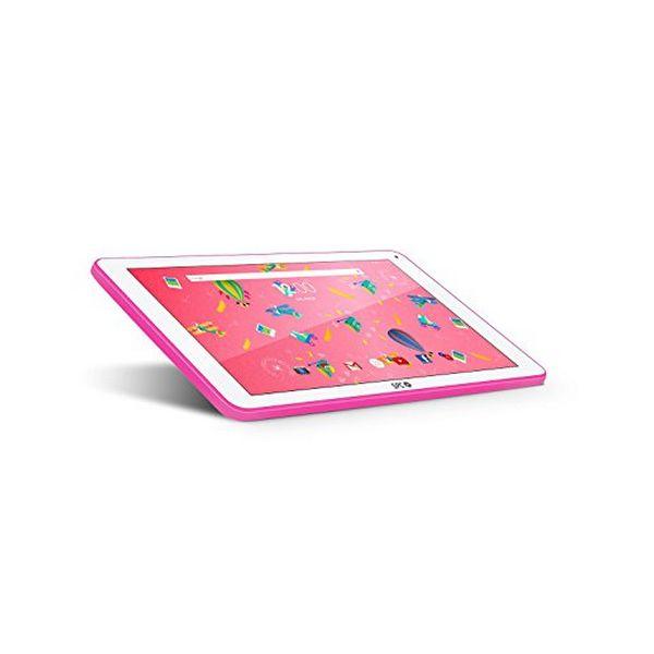 Tablet-SPC-Blink-10-1-9767108P-10-1-034-QC-IPS-8-GB-Rosa