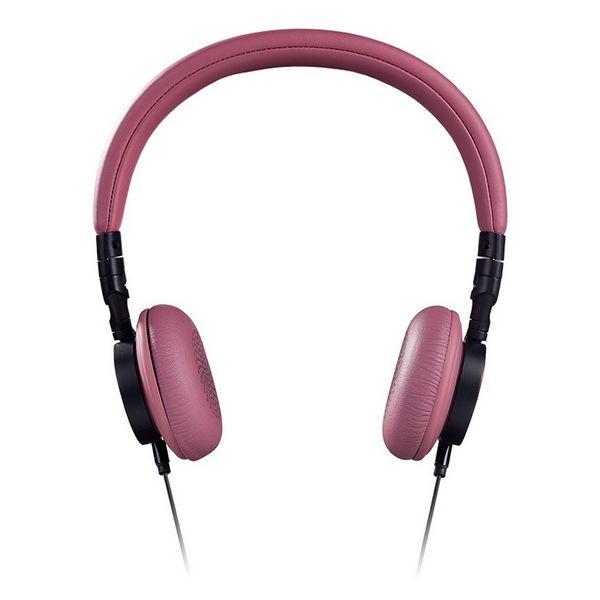 Auricular-con-Microfono-Hiditec-WHP010000-Marron