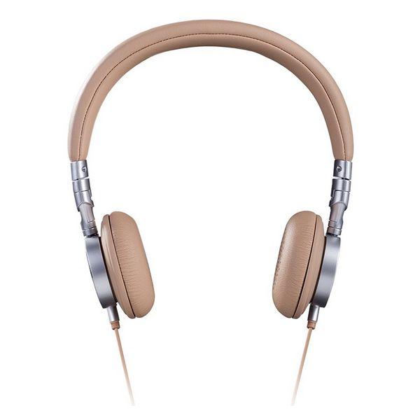 Auricular-con-Microfono-Hiditec-WHP010001-Camel