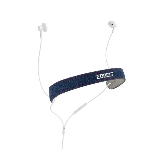 Auriculares-de-Boton-Ebbelt-URBAN-31349-Azul