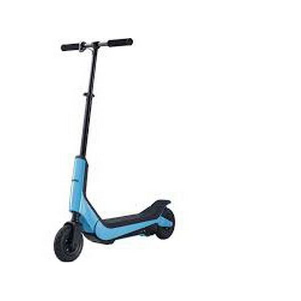 Patinete-Electrico-Skate-Flash-20-km-h-Azul