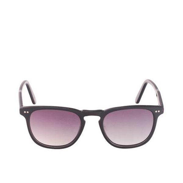 Unisex napszemüveg Paltons Sunglasses 14