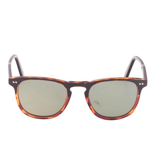 Unisex napszemüveg Paltons Sunglasses 45