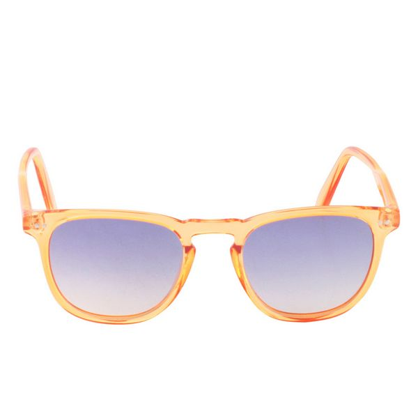 Unisex napszemüveg Paltons Sunglasses 69