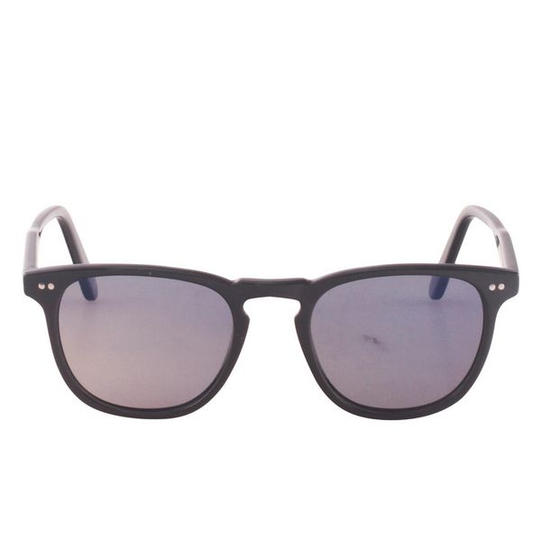 Unisex napszemüveg Paltons Sunglasses 76