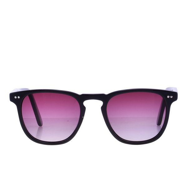 Unisex napszemüveg Paltons Sunglasses 106
