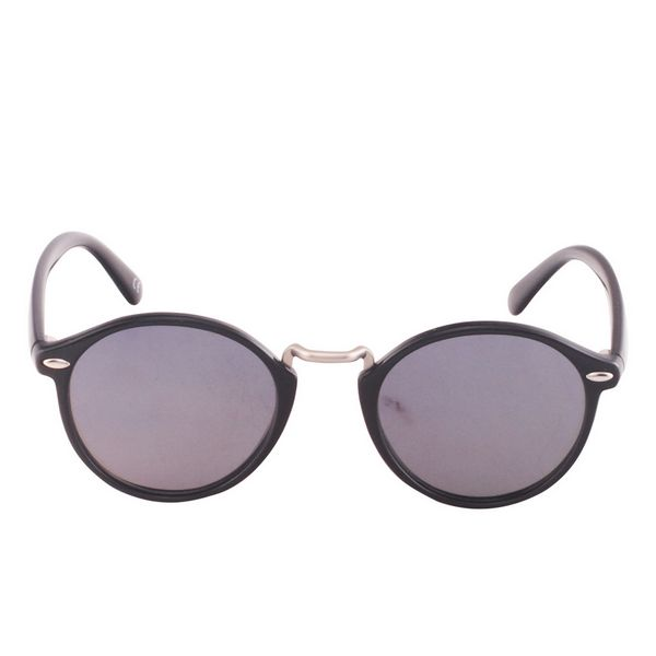 Unisex napszemüveg Paltons Sunglasses 137