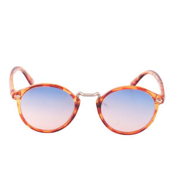 Unisex napszemüveg Paltons Sunglasses 168