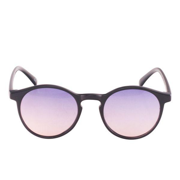 Unisex napszemüveg Paltons Sunglasses 205