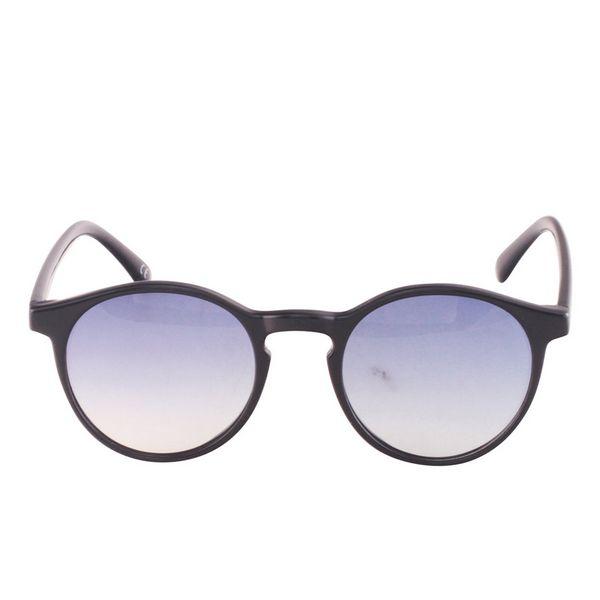 Unisex napszemüveg Paltons Sunglasses 236