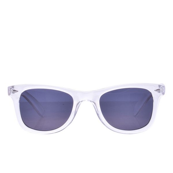 Unisex napszemüveg Paltons Sunglasses 250