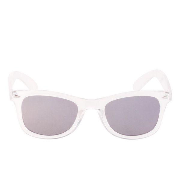 Unisex napszemüveg Paltons Sunglasses 267