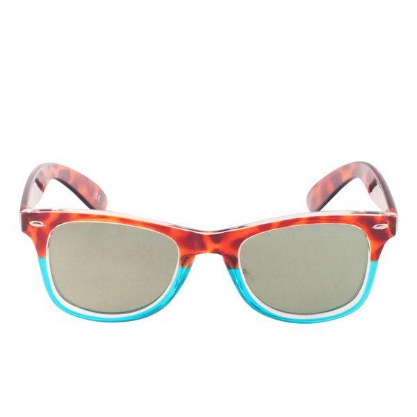 Unisex napszemüveg Paltons Sunglasses 281