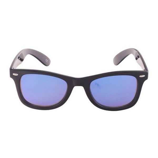 Óculos escuros masculinos Paltons Sunglasses IHURU 0727 (57 mm)