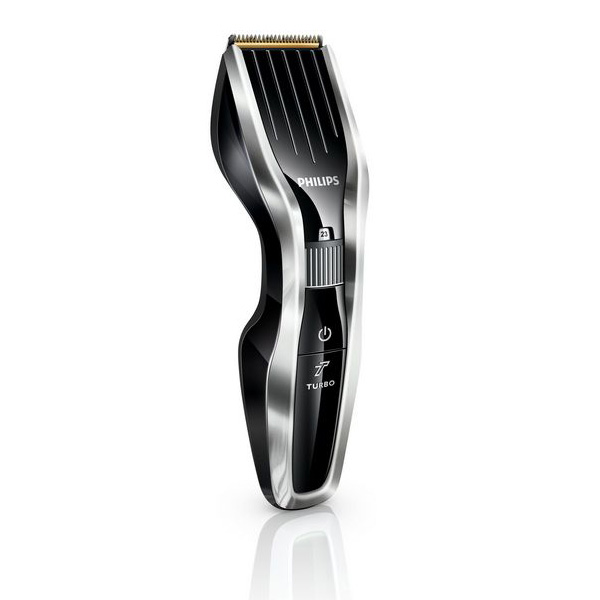 Strižnik Las Philips HC5450/16 Series 5000 Hairclipper 90 min