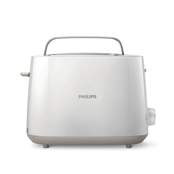 Kenyérpirító Philips HD2581 2x