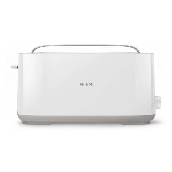 Kenyérpirító Philips HD2590/00 1030W Fehér