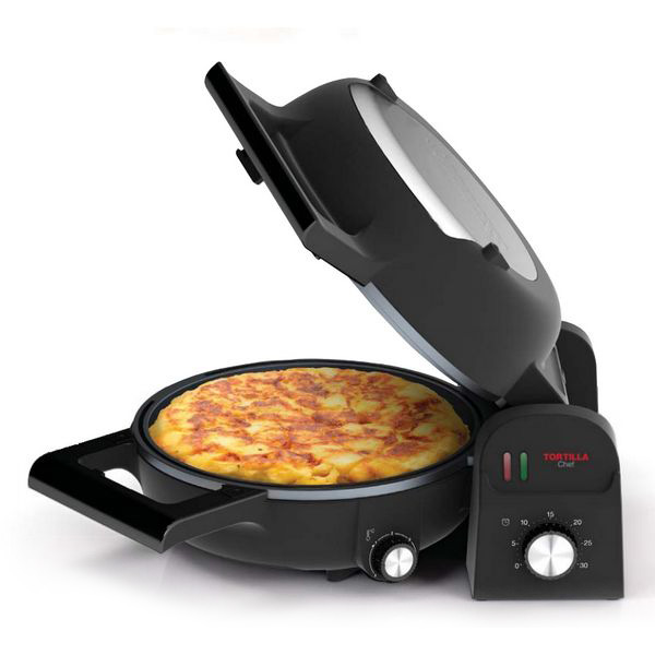 Tortilla Chef Princess 118000 1300W 8713016034038  02_S0400652
