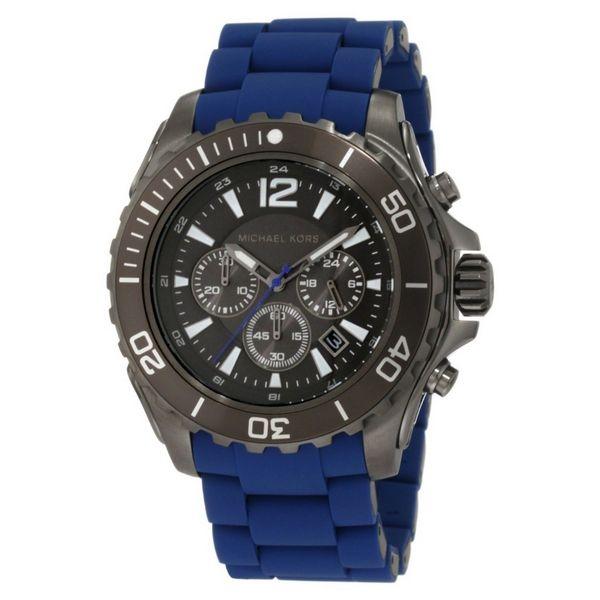 BB-S0301066-Reloj-Hombre-Michael-Kors-MK8233-47-mm