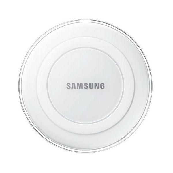Caricabatterie Senza Fili Samsung EP-PG920I Wireless A+ Bianco