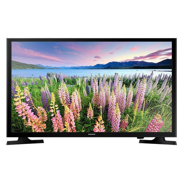 Smart TV Samsung UE40J5200A 40