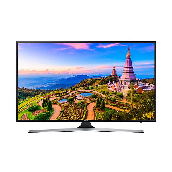Smart TV Samsung UE43MU6105 43
