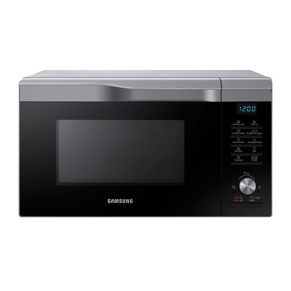 BB-S0408631-Microonda-Samsung-MC28M6055CS-28-El-900W-Acero-inoxidable