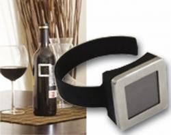 Termometro para Botella de Vino B0520107