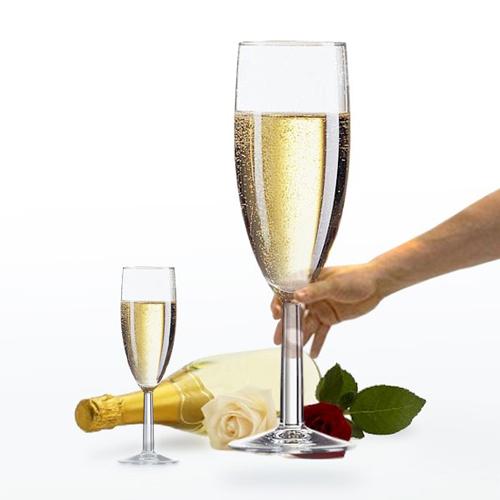Copa de Champagne Gigante B0520161