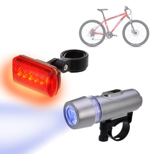 Luces para Bicicletas D1505112