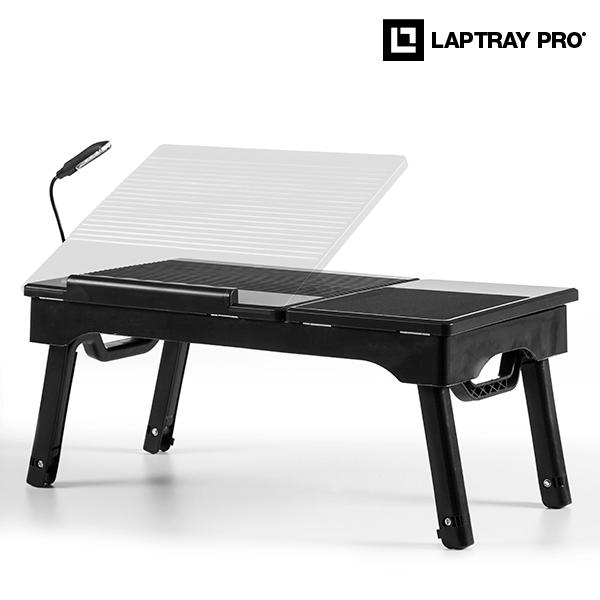 Laptray Multifunkcionális Összecsukható Asztal