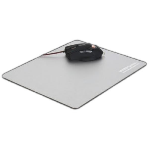 Tacens Mars Gaming Podstavek za miško MMP3 Aluminij 348x280