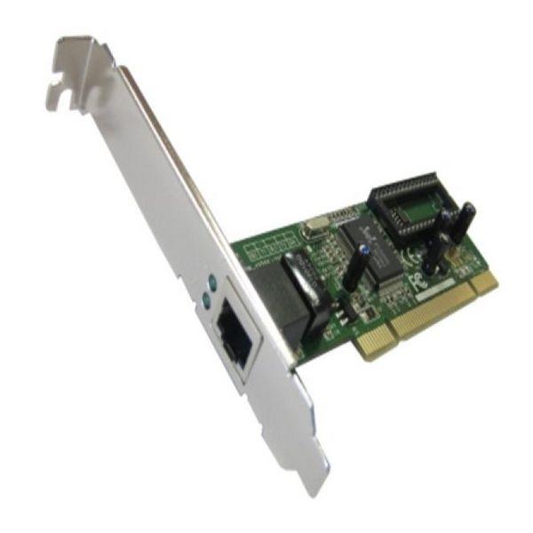 Omrežna kartica Edimax EN-9235TX-32 PCI 10 / 100 / 1000 Mbps