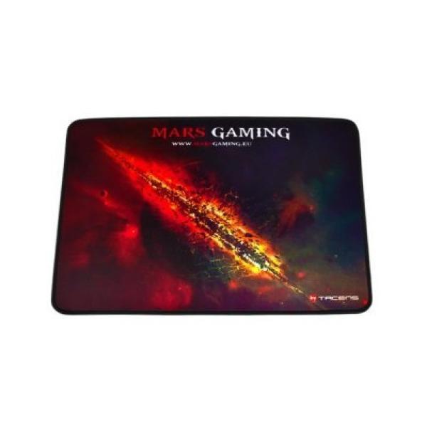 Tacens Mars Gaming Podstavek za miško XL 350x250
