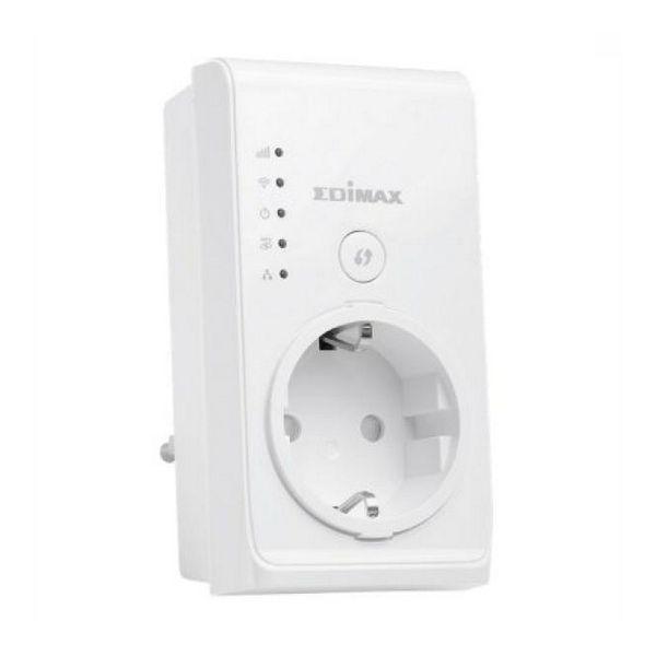 Edimax EW-7438PTN Dostopna točka 3v1 Wi-Fi N300