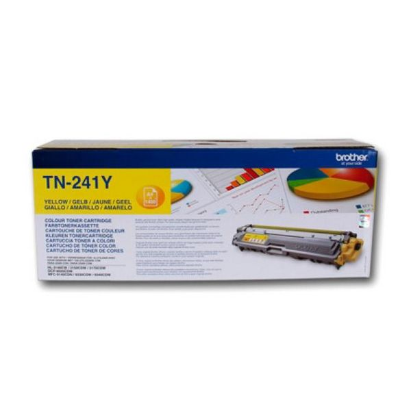 BROTHER__TN241Y_Toner_Rumeni__HL-3170CDW