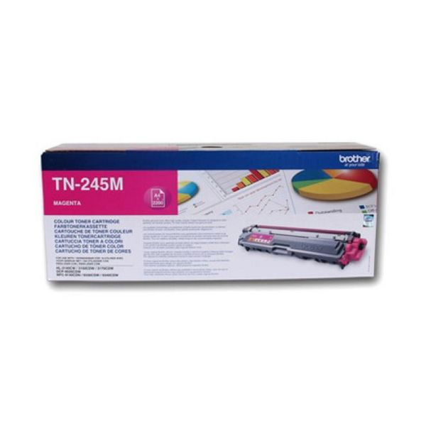 BROTHER_TN245M_Toner_Magenta__HL3170CDW_2.200_strani