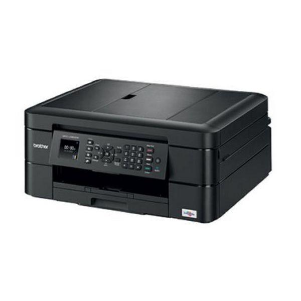 BB-S0201374-Impresora-Fax-Duplex-Wi-Fi-USB-Brother-MFCJ480DW-12-ppm-128-MB