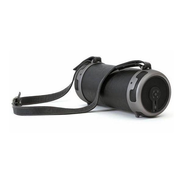 Altoparlante Bluetooth Portatile Omega OG090 11W 5907595432252  02_S0201843