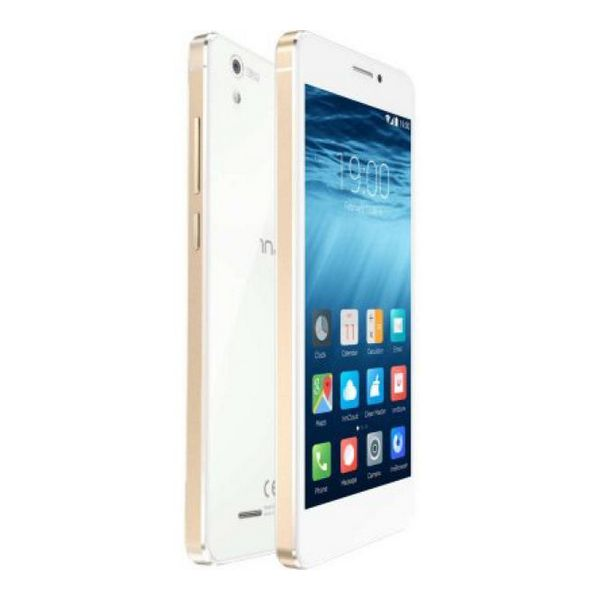 INNJOO ONE 3G 5'' HD IPS OC1.4GHz 2GB Beli