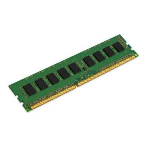 Spomin RAM Kingston IMEMD30125 KVR13N9S6/2