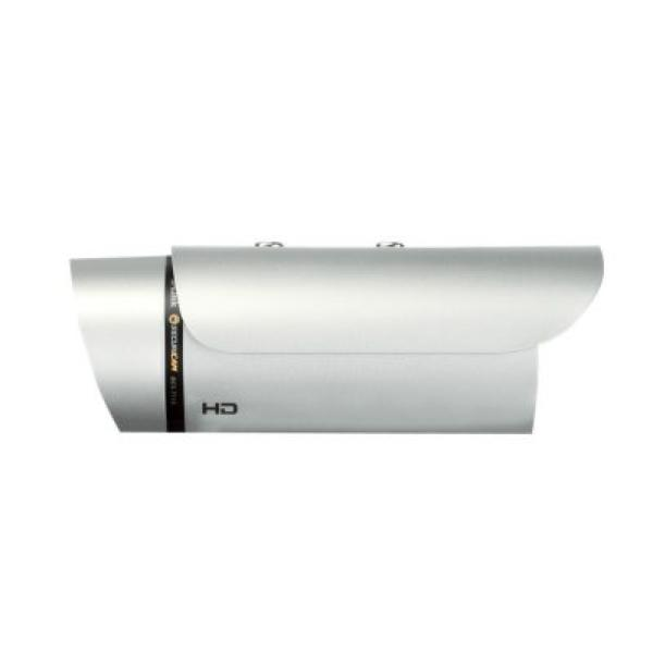 IP Kamera D-Link DCS-7110 HD IR