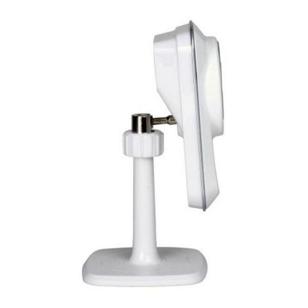 IP Kamera D-Link DCS-932L IR Wifi Fehér