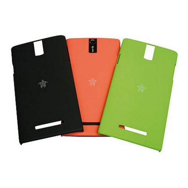 Custodia PhonePad Duo MEDIACOM M-X550UCXL Nero