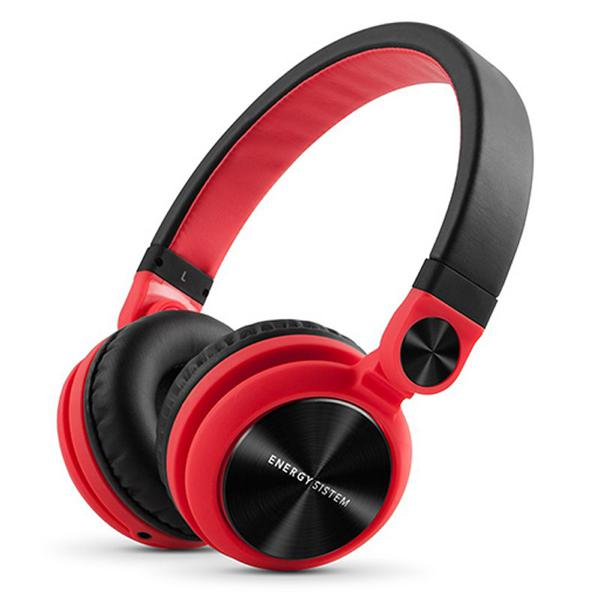 Auriculares-Energy-Sistem-DJ2-424597-Rojo