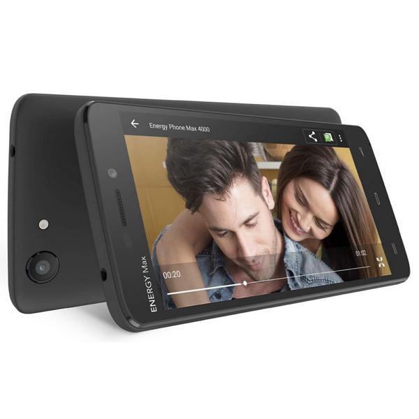 Telefono-Movil-Energy-Sistem-42499-5-034-HD-8-GB