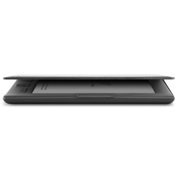 Funda-para-e-Reader-Slim-Screen-HD-Energy-Sistem-425396