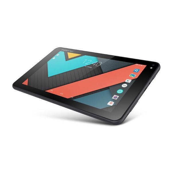 Tablet Energy Sistem Neo 3 425464 8 GB Wifi Quad Core 7